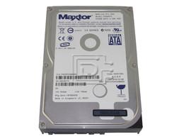 Maxtor 7H500F0 SATA Hard Drive