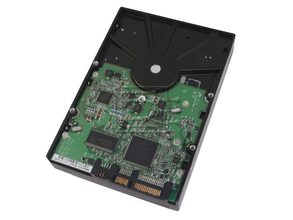 Maxtor 7H500F0 SATA Hard Drive image 2