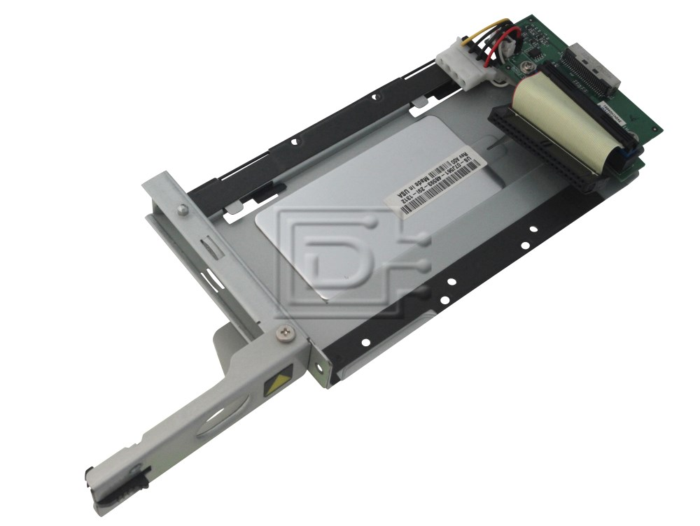 Dell 7J561 07J561 Dell Trays / Caddy / Caddies IDE Hard Drives image 2