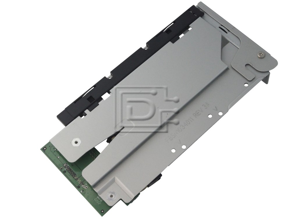 Dell 7J561 07J561 Dell Trays / Caddy / Caddies IDE Hard Drives image 3