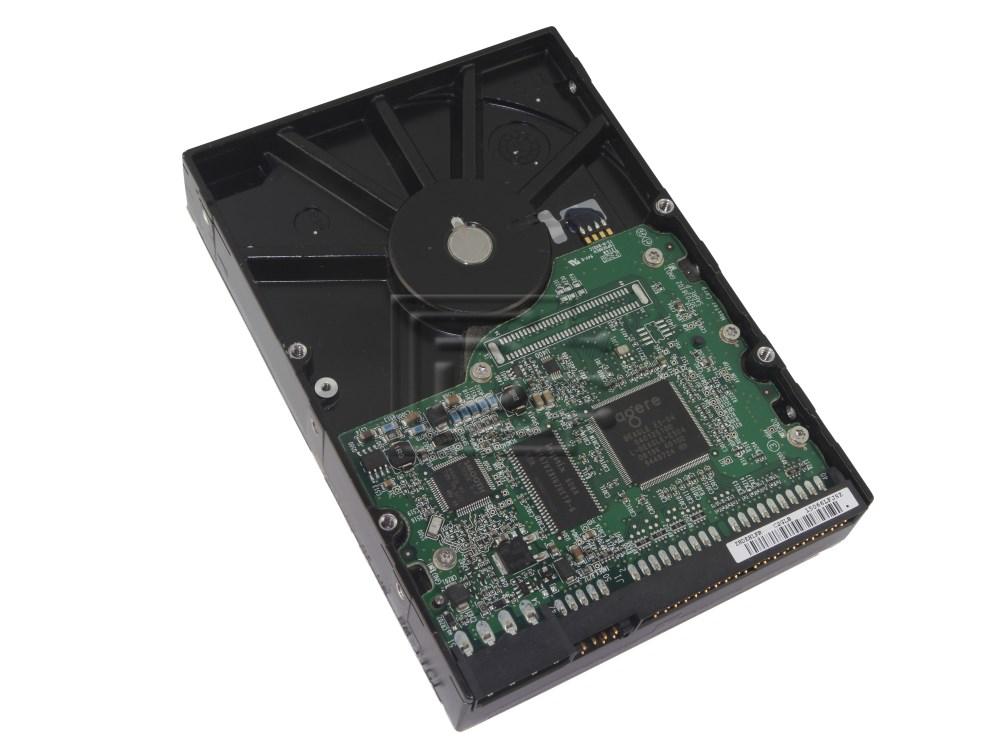Maxtor 7L250R0 ATA/133 EIDE Hard Drive image 2