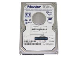 Maxtor 7L250S0 SATA Hard Drive