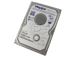 Maxtor 7Y250M0 SATA Hard Disks