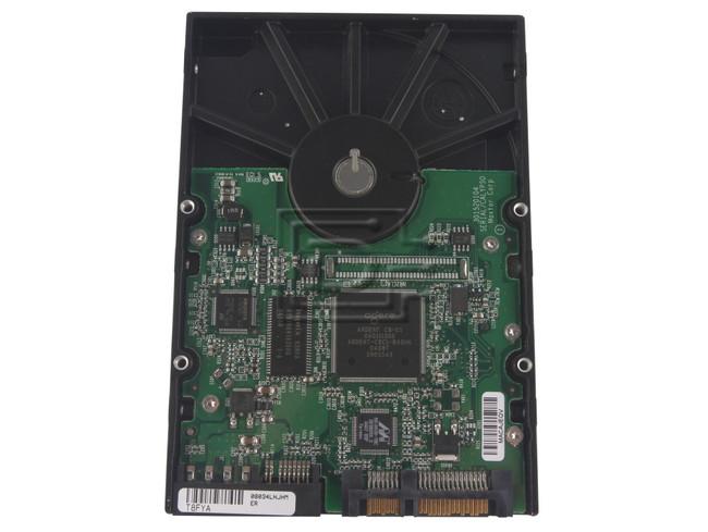 Maxtor 7Y250M0 SATA Hard Disks image 2