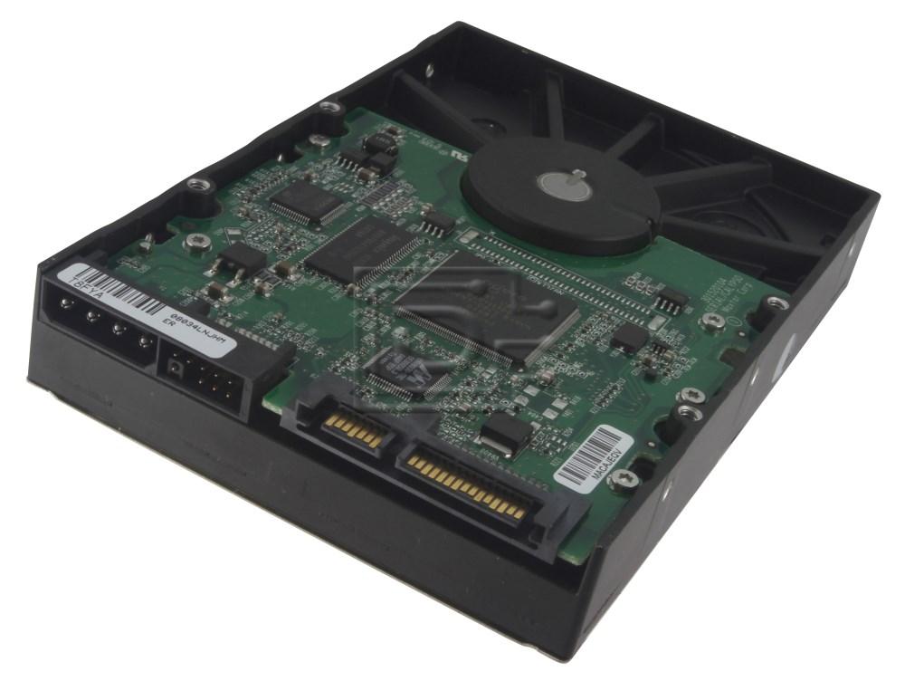 Maxtor 7Y250M0 SATA Hard Disks image 3