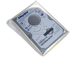 Maxtor 7Y250P0 ATA/133 EIDE Hard Drive