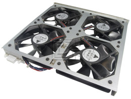 Dell 800-05785-01 Fan Assembly for Cisco Catalyst 4000