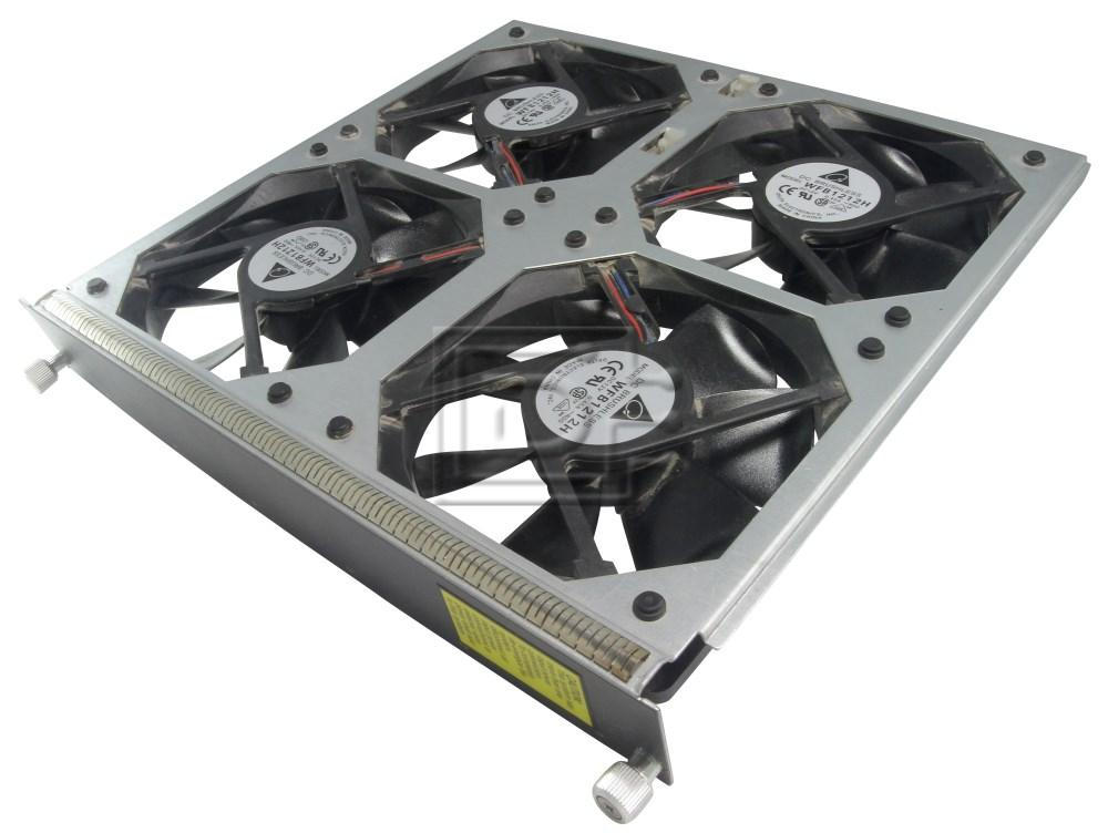 Dell 800-05785-01 Fan Assembly for Cisco Catalyst 4000 image 2