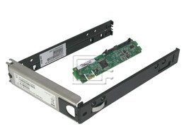 Dell Equallogic Compellent 80104-02-94710-02 Xyratex SATA Disk Trays / Caddy