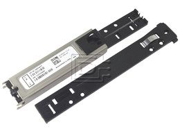 Dell Equallogic Compellent 80103-01 80104-02 0949526-01 Xyratex SATA Disk Trays / Caddy