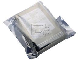 HEWLETT PACKARD 816568-B21 816582-001 816559-002 MZILS960HCHP-000H3 SAS Solid State Drive