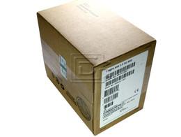HEWLETT PACKARD 816572-B21 817051-001 816559-003 SAS Solid State Drive