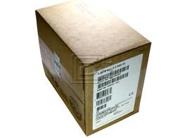 HEWLETT PACKARD 816576-B21 816586-001 MZ-ILS3T80 MZILS3T8HCJM 817053-001 816559-004 SAS Solid State Drive