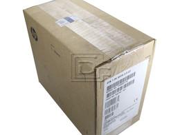 HEWLETT PACKARD 846783-B21 765251-001 765265-002 MB4000GEFNA SATA Hard Drive