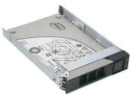 Dell 400-BEBD N5FKR 0N5FKR SATA Solid State Drive Kit 85PPW