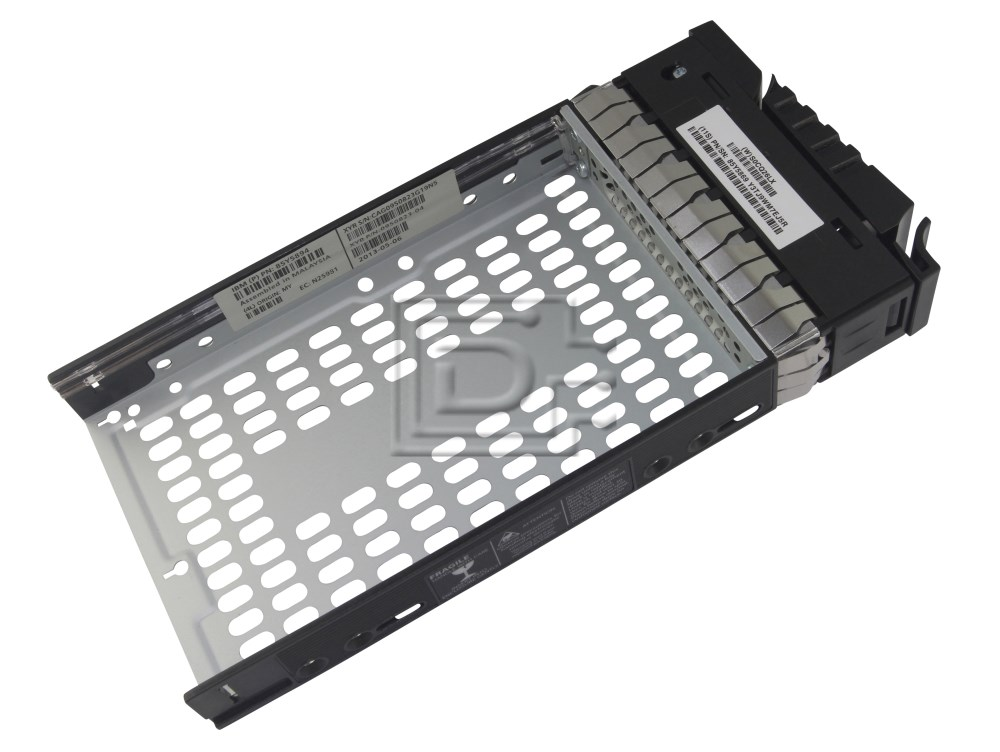 "IBM 85Y5894 3.5"" Drive Caddy / Tray image 2"