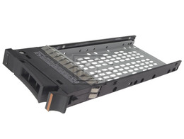 "IBM 85Y5895 SAS / SATA 2.5"" Drive Caddy / Tray"