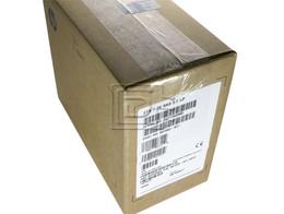 HEWLETT PACKARD 861592-B21 861608-001 857642-001 857652-006 MB008000JWAYH SAS Helium Hard Drive