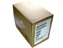HEWLETT PACKARD 869386-B21 869581-001 867213-005 SATA Solid State Drive