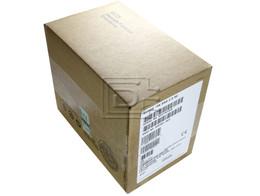 HEWLETT PACKARD 870763-B21 748387-B21 870797-001 870763-S21 867253-001 SAS Hard Drive