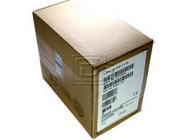 HEWLETT PACKARD 872481-B21 872738-001 781515-001 872284-001 SAS Hard Drive