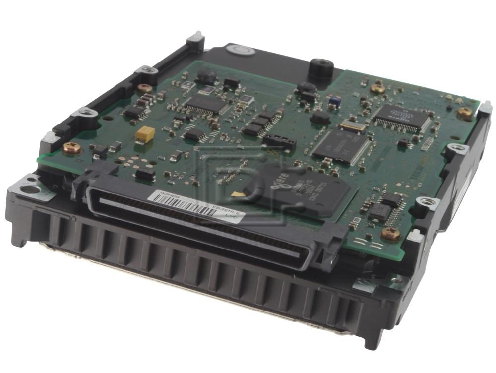 Maxtor 8B036J0 8B036J SCSI Hard Drives image 3