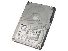 Maxtor 8B036L0 SCSI Hard Drive