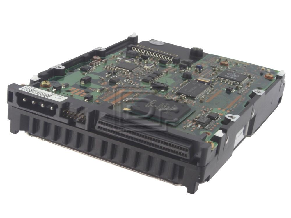 Maxtor 8B036L0 SCSI Hard Drive image 3