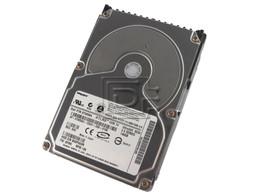 Maxtor 8B146J0 7W584 07W584 SCSI Hard Drives