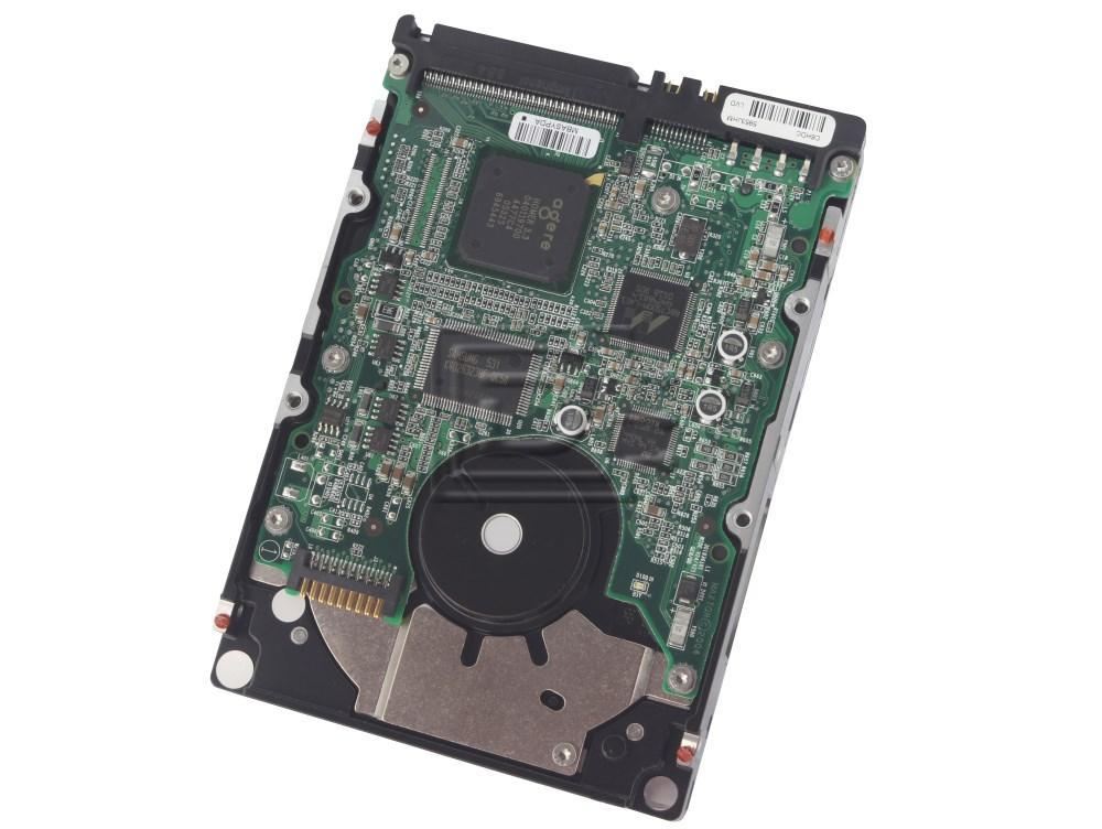 Maxtor 8D147L0 SCSI Hard Drive image 2