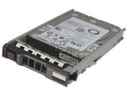 Dell 400-ALUQ CFMWR SAS Hard Drive Kit 8FKXC