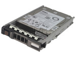 Dell 400-AJQM NF8WP 0NF8WP SAS Hard Drive Kit