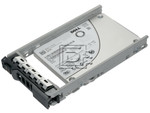 Dell 400-AEJR SAS SSD Kit