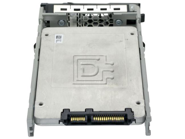 Dell 400-ANNB M16VH SAS SSD Kit image 4