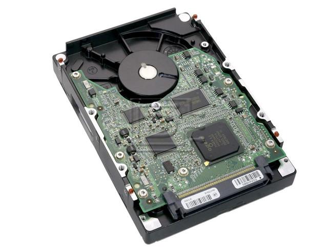 Maxtor 8J073J0 SCSI Hard Disk Drive image 3