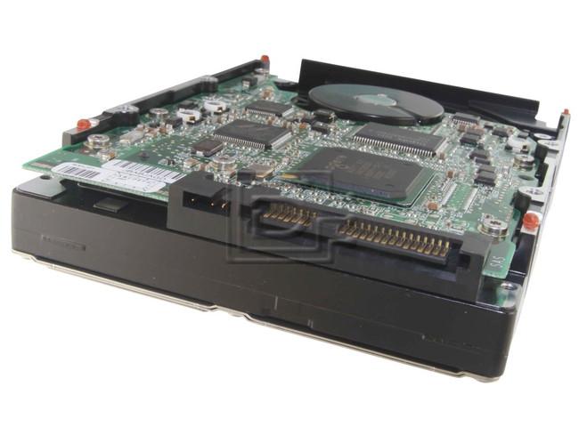 Maxtor 8J073S0 SAS SCSI Hard Drives image 3