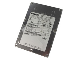 Maxtor 8J300J0 SCSI Hard Drives