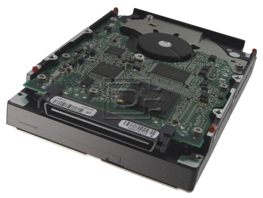 Maxtor 8J300J0 SCSI Hard Drives image 3