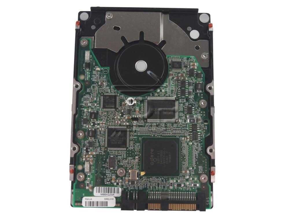 Maxtor 8J300S0 SAS SCSI Hard Drives image 2