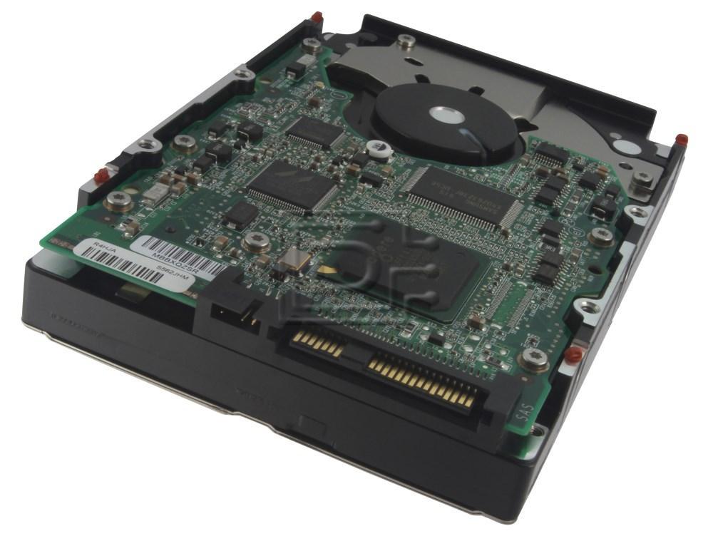 Maxtor 8J300S0 SAS SCSI Hard Drives image 3