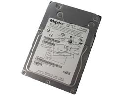 Maxtor 8K036S0 H8868 0H8868 SAS SCSI Hard Drives