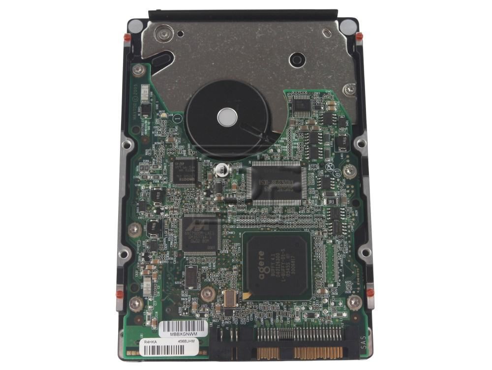 Maxtor 8K036S0 SAS SCSI Hard Drives image 2