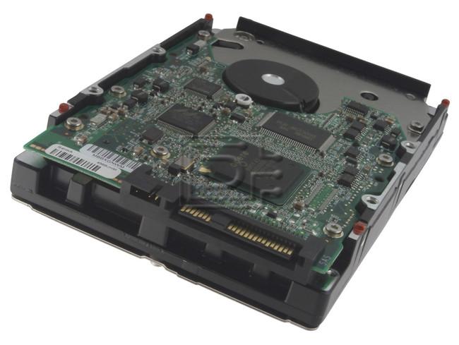 Maxtor 8K036S0 SAS SCSI Hard Drives image 3