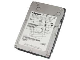 Maxtor 8K073S0 M8032 0M8032 SAS Hard Drive