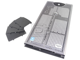 Dell 8T662 Dell PowerEdge 2600 Rack to Tower Conversion Kit
