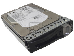 Dell 342-4990 H3G47 0H3G47 Dell 2TB SATA Hard Drive Kit