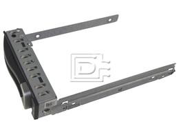 Dell 8TV68 08TV68 TV6FK 0TV6FK T305P 0T305P GTMD2 0GTMD2 Dell SAS Serial SCSI SATA Disk Trays / Caddy