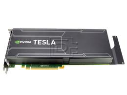 NVIDIA 900-22081-0030-000 1NTYF 01NTYF NVD-900-22081-0110-000 Nvidia Graphic Display Card Accelerator