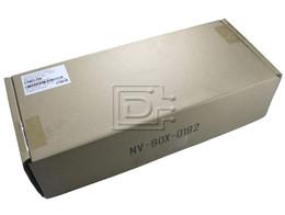 NVIDIA 900-22081-2250-000 900-22081-0040-000 F4A88AA NVD-900-22081-0040-000 NVD-900-22081-2250-000 F1R08A F1R08A#0D1 Nvidia Graphic Display Card Accelerator