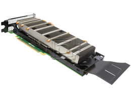 IBM 90Y2314 900-21030-0472-100 699-21030-0215-200 900-21030-0070-100 Nvidia Video Graphic Display Card